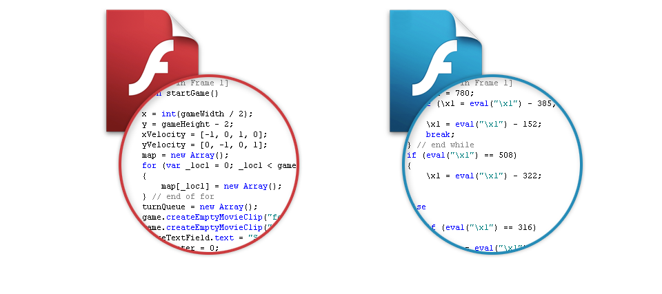 Amayeta Swf Encrypt 7.0 Crack ^NEW^ Feature_AS_Encryption